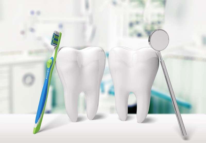 Secrétariat Dentaire